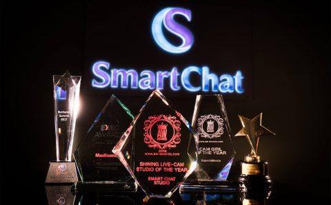 De ce ar trebui să ai în vedere un job la SmartChat