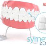 Care este rolul unui aparat dentar și care sunt problemele pe care le rezolvă?