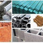 Cum sa ne alegem materialele de constructii?